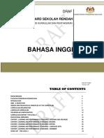 Dskp Bahasa Inggeris SK Tahun 5.pdf
