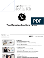 Media Kit Download 092210