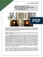 35._LUTERO_GUTENBERG_LA_IMPRENTA_Y_LA_BI.pdf.pdf