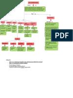 trabajo de investigacion formativa.pdf