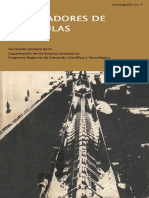 aceleradores_de_particulas.pdf