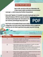 Slide Mini Projek