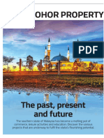 Johor Property 06102018