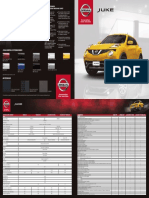 Nissan Juke Bruno Fritsch Ficha Tecnica 201605