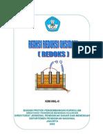 reaksi_reduksi_oksidasi