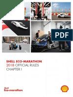 chapter-1-global-rules-2018-sem.pdf