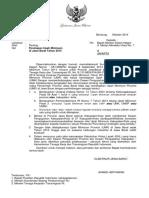 konsep surat gubernur...edit3.docx