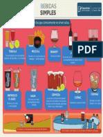 Bebidas simples.pdf