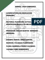aprendizajesesperadostercergrado-171103213545