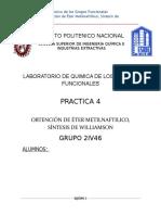 Practica 444