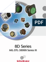 8D-Series