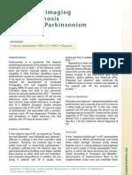 Vascular PD