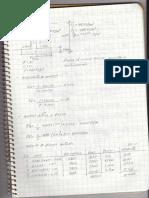 ejemplo diseño de muro en voladizo.pdf