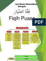 FIQIH RAMADHAN.pdf