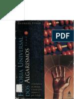 historia universal dos algarismos v.1.pdf