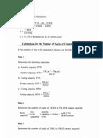 Ejercicio Cementación.pdf