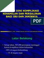 deteksi dini kehamilan dan persalinan bapelkes(1).pptx