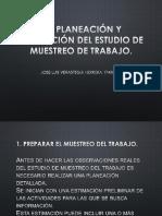 estudio del rabajo 2.pptx