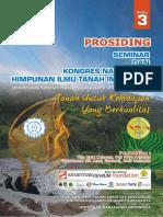 Pengelolaan Tanah Berdasarkan Neraca Air Pada Lahan Kering di Kabupaten Jeneponto Sulawesi Selatan.pdf