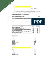 Ing Produccion Excel PMP 1
