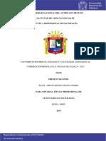 138180785 Todorov Tzvetan La Conquista de America El Problema Del Otro PDF