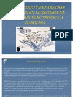 curso-diagnostico-reparacion-fallas-sistema-inyeccion-electronica-combustible-motor-gasolina-componentes-funciones.pdf