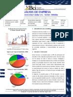 Informe_CCU_25112005