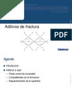 aditivosde fractura