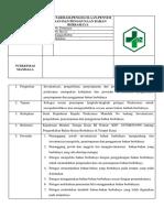8-5-2-1-b-SOP-INVENTARISASI-PENGELOLAAN-PENYIMPANAN-DAN-PENGGUNAAN-BAHAN-BERBAHAYA-docx (1)