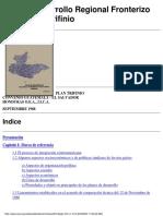 oea07s.pdf