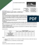 2. VISCOSIDAD EMBUDO MARSH.docx