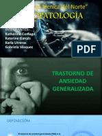 ansiedad-160513070143.pptx