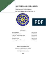 Akuntansi Perbankan Dan LPD SAP 3
