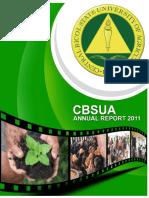 Annual Report 2011.pdf
