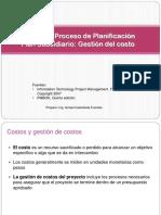 GGP_2013_10_23_gCostos.pptx