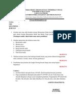 TP MOMENTUM SUDUT 16 SEPTEMBER 2018.docx