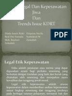 Aspek Legal Dan Keperawatan Jiwa.pptx