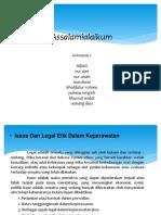 Presentation1-1.pptx