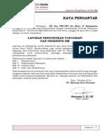 291524716-LAPORAN-PENGUKURAN-TOPOGRAFI-DAN-DESKRIPSI-BM-pdf.pdf