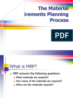 IS365SAPMaterialRequirementsPlanningProcess (1).pptx