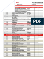 Phu_luc_06_-_Bieu_phi_The_052018_3hbbh.pdf.pdf