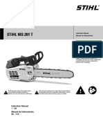 ms201t owners instruction manual.pdf