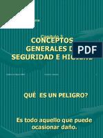 Conceptos Generales de Seguridad.PPT
