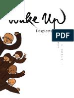 wake-up-thich-nhat-hanh.pdf