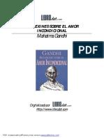 reflexiones sobre el amor Gandi.pdf