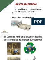 Legislación Ambiental - Unidad 01-UNCP.ppt