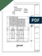 DEDY SUMITA, S.Pd TUGAS AKHIR M1 Type 45 dwg-Model 5.pdf