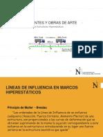 c7.- LI Hiperestaticas.pdf