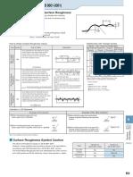 Sheet Metal Forming - 2