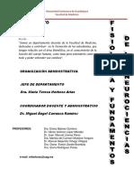 004 Guía de Estudios Fisiología y Fundamentos 2018-02